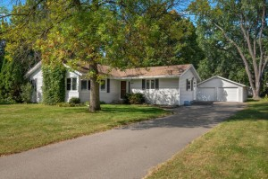 967 Island Lake Avenue Shoreview, Mn 55126
