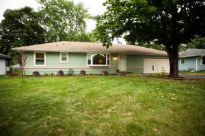 11021 Zion Street Nw Coon Rapids, Mn 55433