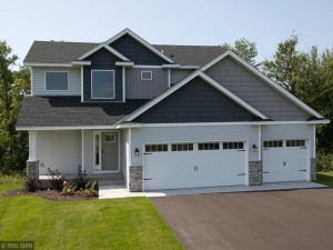 6727 21st Ave S Lino Lakes, Mn 55038