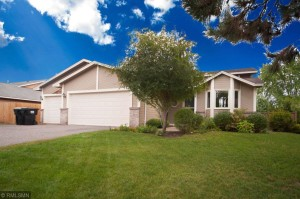 14299 Raven Street Nw Andover, Mn 55304