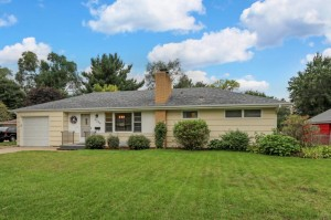 9236 Riverview Avenue Bloomington, Mn 55425