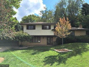 1376 Cedarwood Circle Woodbury, Mn 55125