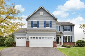 10703 Sterling Alcove Woodbury, Mn 55129