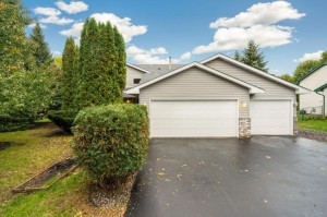 14171 Vale Street Nw Andover, Mn 55304