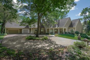 2925 Gale Road Woodland, Mn 55391