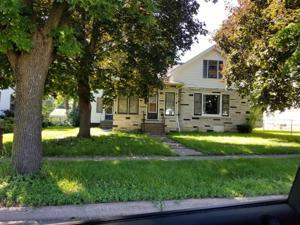 890 Dodd Road West Saint Paul, Mn 55118