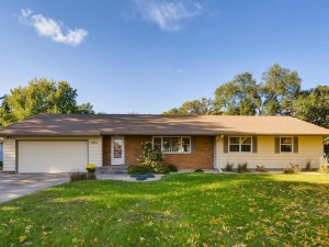 2801 121st Avenue Nw Coon Rapids, Mn 55433