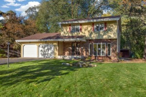 20 Hingham Circle Mendota Heights, Mn 55118