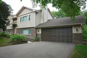 15142 75th Avenue N Maple Grove, Mn 55311