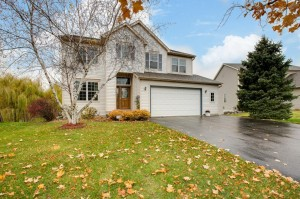 17421 75th Place N Maple Grove, Mn 55311