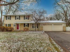 14913 Orchard Drive Burnsville, Mn 55306