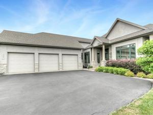 9097 Breckenridge Lane Eden Prairie, Mn 55347
