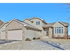 19338 140th Avenue N Rogers, Mn 55374