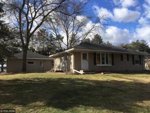 8718 Granada Avenue S Cottage Grove, Mn 55016