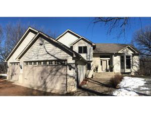 12050 Creekridge Lane Chaska, Mn 55318