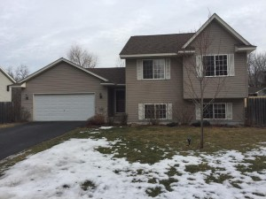 14381 Osage Street Nw Andover, Mn 55304