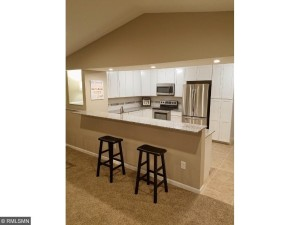 1955 County Road D W Arden Hills, Mn 55112