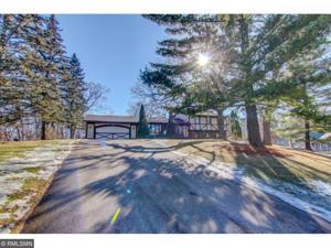 12825 Greenwood Trail Minnetonka, Mn 55343