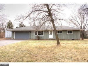 7930 157th Avenue Nw Ramsey, Mn 55303