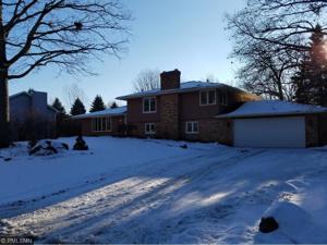 7032 Carey Lane Maple Grove, Mn 55369
