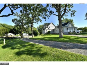 2863 County Road 92 N Independence, Mn 55359
