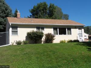 1581 Sextant Avenue E Maplewood, Mn 55109