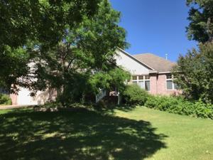 11457 Blackfoot Street Nw Coon Rapids, Mn 55433