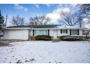 2604 W 59th Street Minneapolis, Mn 55410