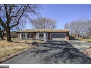 13994 Tulip Street Nw Andover, Mn 55304