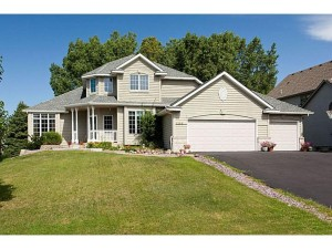 4299 Pintail Court Eagan, Mn 55122