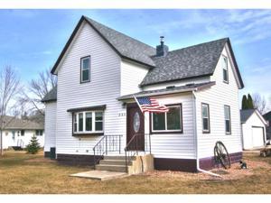235 S Elm Street Belle Plaine, Mn 56011