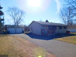 624 Lund Avenue Ne Spring Lake Park, Mn 55432