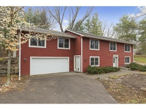 17810 2nd Avenue N Plymouth, Mn 55447