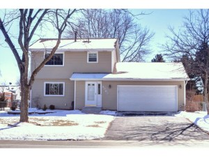 9067 75th Street S Cottage Grove, Mn 55016
