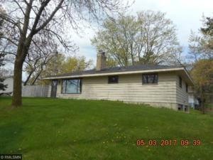 10600 River Terrace Bloomington, Mn 55431