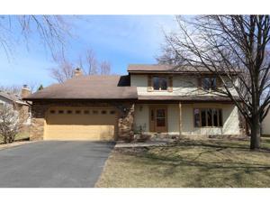 10279 Winter Place Eden Prairie, Mn 55347