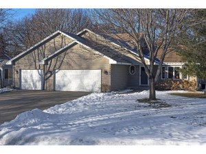 13164 Jay Street Nw Coon Rapids, Mn 55448