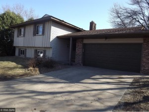 7551 Irish Avenue S Cottage Grove, Mn 55016