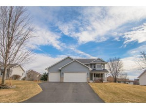 4088 146th Lane Nw Andover, Mn 55304