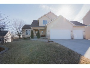6062 Cromwell Court Inver Grove Heights, Mn 55076