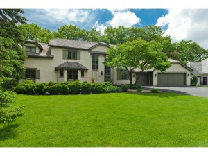 19735 Chartwell Hill Shorewood, Mn 55331