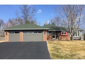 14910 66th Place N Maple Grove, Mn 55311