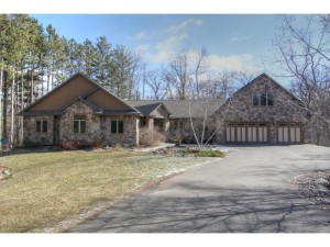 12405 Riverview Trail May Twp, Mn 55082
