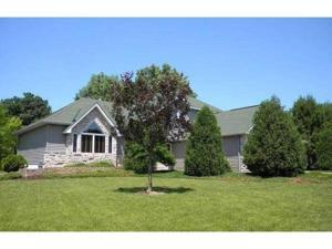 6515 White Oak Road Lino Lakes, Mn 55038