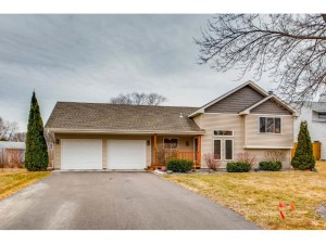 10015 47th Place N Plymouth, Mn 55442