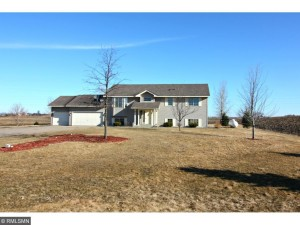 22956 County Road 50 Corcoran, Mn 55340