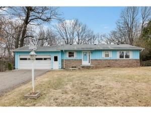108 Crystal Lake Road W Burnsville, Mn 55306