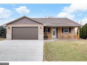 1204 Dakota Street Shakopee, Mn 55379