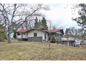 8201 Julianne Terrace Golden Valley, Mn 55427