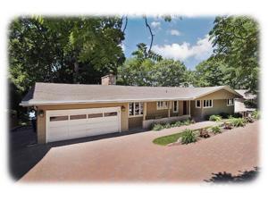 7533 Maplewood Drive Maple Grove, Mn 55311